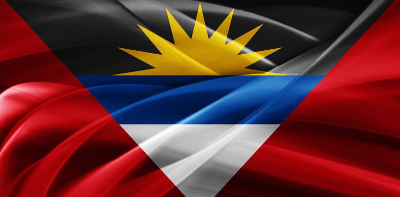 Antigua and Barbuda second citizenship and the strength of a British Commonwealth passport