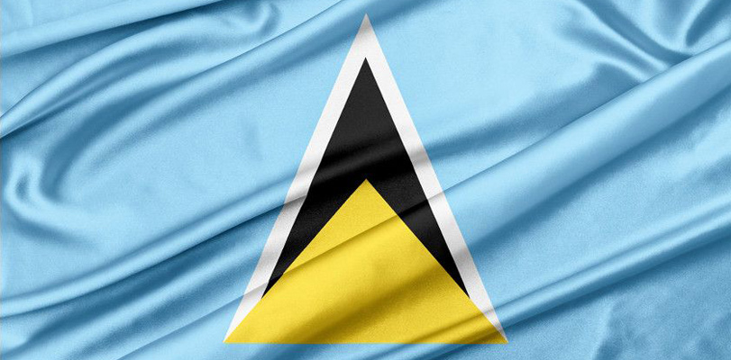 St. Lucia: Second citizenship from a luxury holiday destination