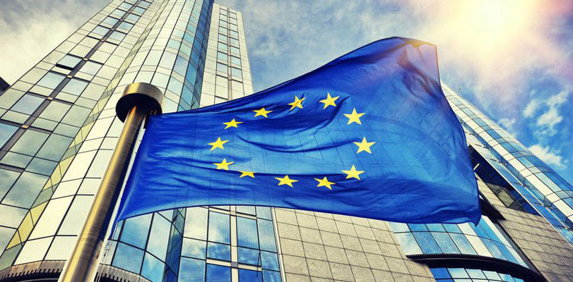 Want to trade in the European Union? Second citizenship is the solution.