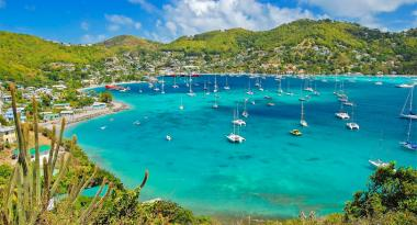 3 reasons Grenada is the best second citizenship programme for investors with family