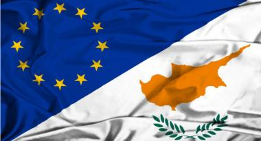 Cypriot second citizenship by investment: A very fast way into Europe