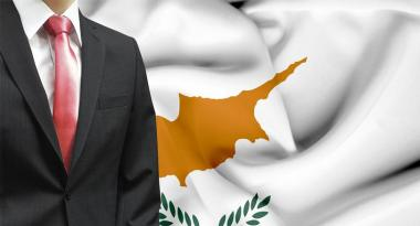Cypriot second citizenship: tailor-made for the elite