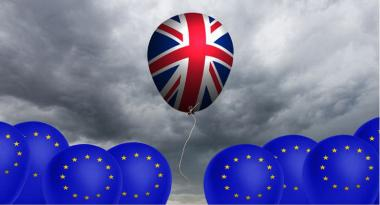 Does Brexit mean British business leaders should consider second citizenship