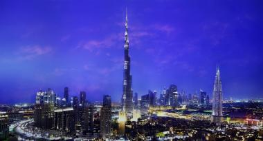 Seven reasons now is the time to relocate to the UAE