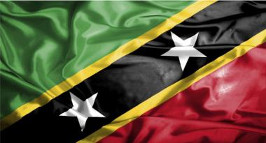 Take back control: The St. Kitts and Nevis citizenship-by-investment programme