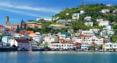 Top 10 reasons Grenada is a perfect second citizenship solution