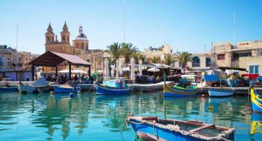 Why not make it Malta? Your questions answered on Maltese residency-by-investment