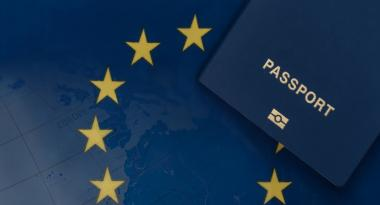 Path to European Citizenship